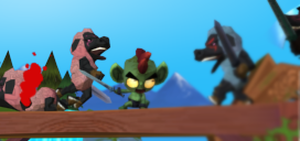 banner_Orcboy_02